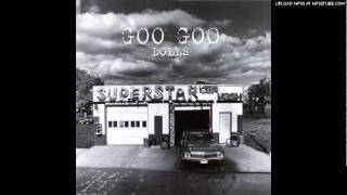 Goo Goo Dolls - Girl Right Next To Me