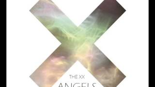 The XX - Angels Remix (Exhale Bootleg)
