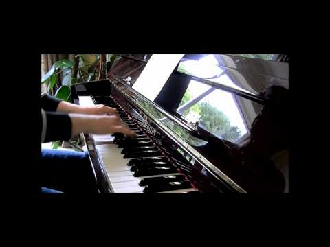 fleet-foxes-helplessness-blues-piano-cover-reece-williams