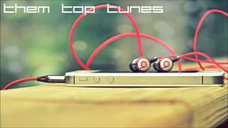 DIRTY AUDIO & Amp; Meaux Green - Twerkulator (Original Mix)