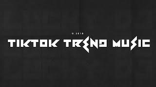 2018-2019 Famous Top DJ Remix - Tik Tok  / Musically Song - LUCKY DJ