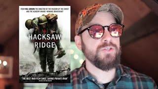 Desmond Doss: Hacksaw Ridge Movie Breakdown