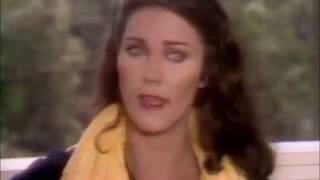 Mulher-Maravilha no Fantástico (1979)
