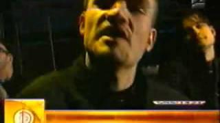 3 Sud Est-Ai plecat(videoclip).mp4