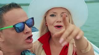 ATOMIK HARMONIK - Ajmo na more (Official Video)