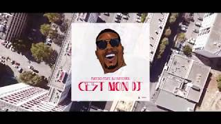 Matso feat Dj Hatoir - C'EST MON DJ (Clip Offiiciel)