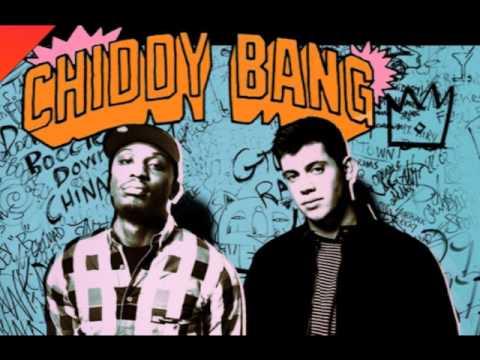 chiddy-bang-dont-worry-be-happy-crispybeatz
