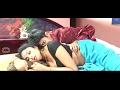 Anagarigam hot scenes   waheeda seduced by young man