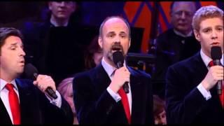 Danny Boy (a cappella, King's Singers)