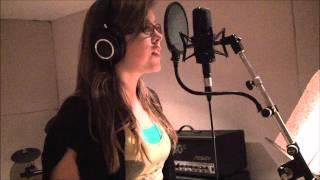 When Will My Life Begin- Mandy Moore (Celine)