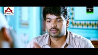 Jai,Heeba Patel,Jamal Comedy Scene   Thirumanam Enum Nikkah width=