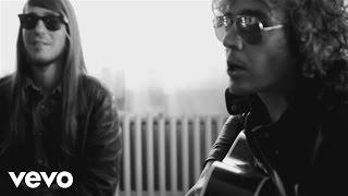 Carlos Sadness - Matame Ya ft. Ruben Pozo