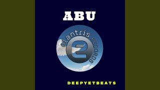Abu (Original Mix)