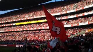 Paulo Lopes Allez & Vermelho é o Coração