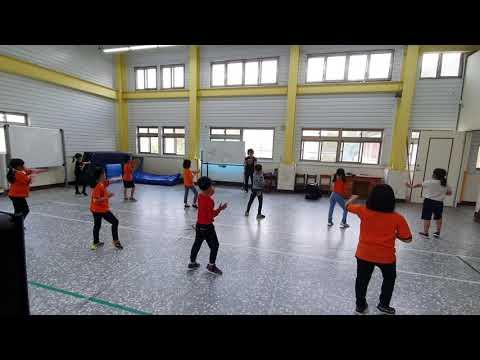 20210407 何老師舞蹈 - YouTube
