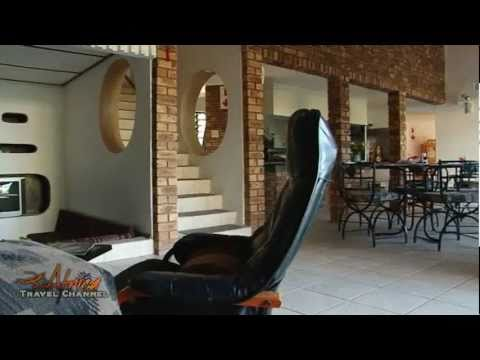 Falcon Crest Guest House Accommodation Amanzimtoti South Africa – Visit Africa Travel Channel