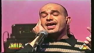 Neri per caso - Canta appress' à nuie - 22-01-1998.