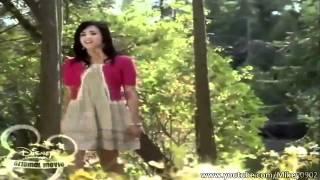 Camp Rock 2 - Demi Lovato - It's Not Too Late - (Movie Scene) - [HD]
