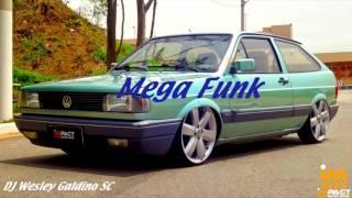 MC Rafinha Vai Dar PT (Mega Funk)  -DJ Wesley Galdino SC-