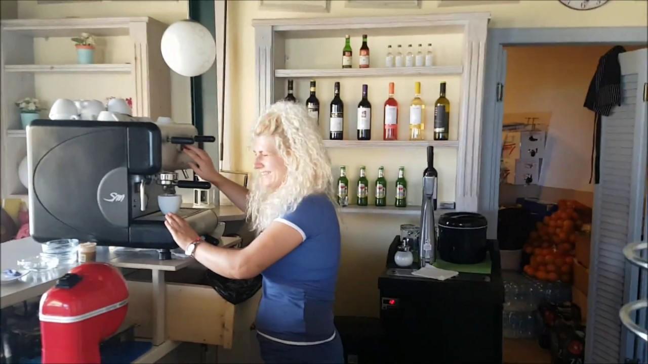 Hotel Kastro Maistro Grecia (3 / 14)