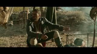 Joaquim - Trailer (BR)