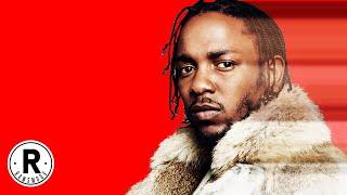 """Kendrick Lamar x Chris Brown Type Beat - """"Love You"""""""