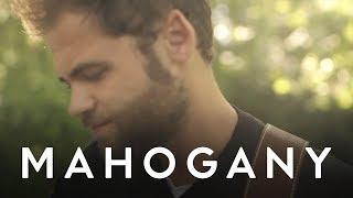 Passenger - Rolling Stone | Mahogany Session
