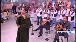 Luís Caeiro - Lírio roxo