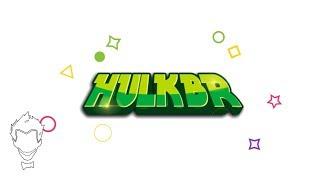 Musica Da Intro Do HulkBR (NOVA) + DOWNLOAD