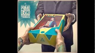 16 Fedez - La scelta giusta ft. Denny LaHome prod. 2nd Roof - IL MIO PRIMO DISCO DA VENDUTO