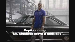 Ludacris - Last Of A Dying Breed [Legendado]