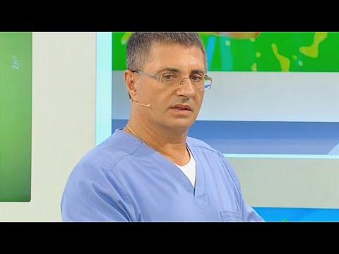 Тахикардия: нужно ли принимать лекарства?  | Доктор Мясников photo