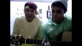 Si tu supieras - Cristian Montero feat Brahian Hernandez