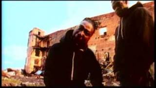 "Ol'Dirty Bastard - Shame On A Nigga (Outro of ""Wu Tang Clan Ain't Nuthing Ta Fuck Wit"" video)"
