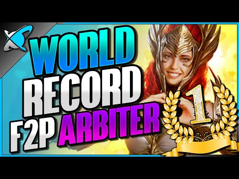 """HE BROKE THE RECORD !! 