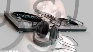 eenie meeNie-NEW!!(MIX#3 DJ SJ)Justin Bierber ft KINGSTON
