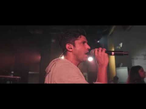 Farhan Akhtar Concert for Raising Funds For CPAA