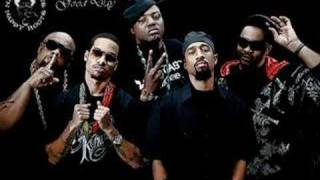 Nappy Roots - Good Day