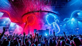 Sensation Amsterdam 2016 | Official Aftermovie
