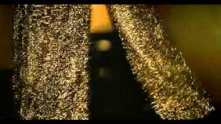 Album Promo - The Savvy & the Chic Vol.2: La Vie Bohème *mixed by COFFEEEUROPE*