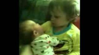 The best Big Brother EVER