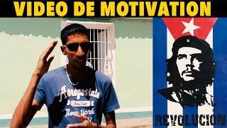 VIVA LA REVOLUCION !  Vidéo de Motivation - Cuba