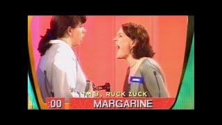 2 Frauen schreien sich an - TV total classic
