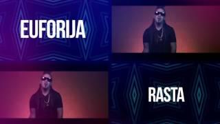 AMBIS CLUB DÜSSELDORF presents RASTA Live!