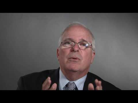 Center for Prevention of Progression of Blood Cancers | Dana-Farber Cancer Institute