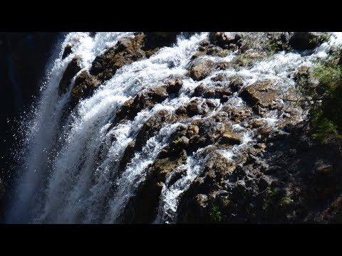 Påfyll av vann gir billigere nordisk kraft // Entelios kraftkommentar uke 23