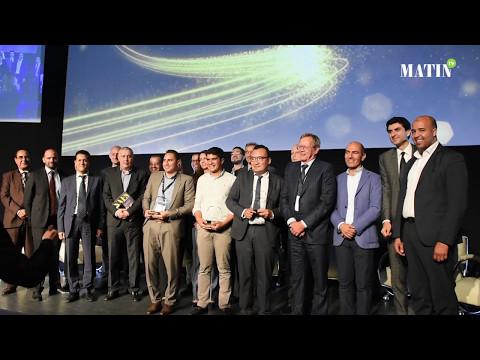 «Planète Entreprise» dévoile ses lauréats