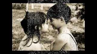 era uma vez, Sandy & Junior eToquinho.wmv