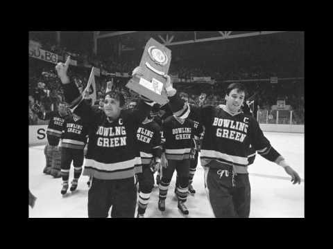 Falcon Greats: Mike Pikul