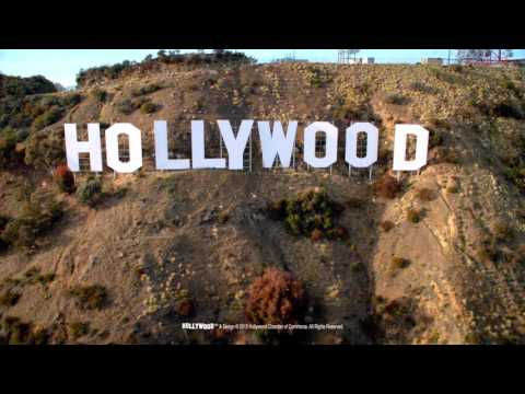 Discover L.A.'s Neighborhoods: Hollywood